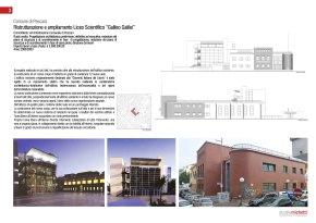 Liceo Scientifico G.Galilei