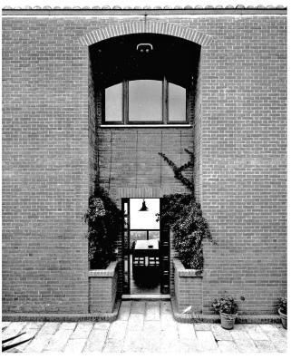 Casa Unifamiliare, S.Giovanni Teatino (Ch)