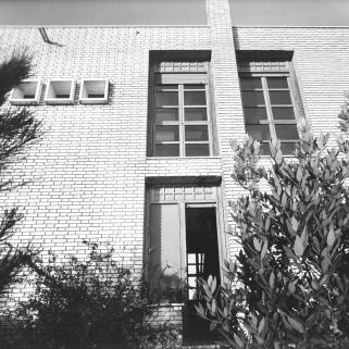 Casa Unifamiliare, Spoltore (Pe)