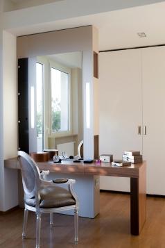Appartamento a Pescara, 2014