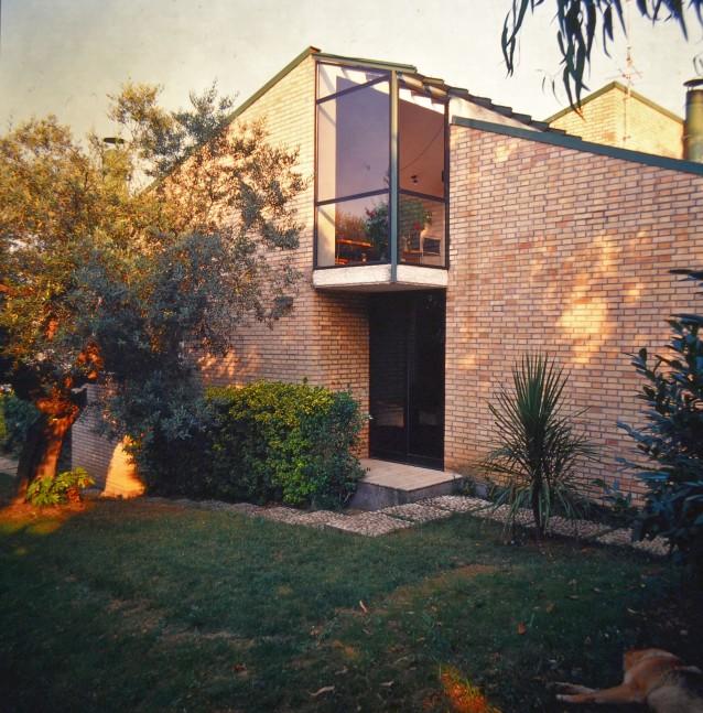 Casa Unifamiliare, Montesilvano Colli (Pe)