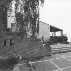 Casa Unifamiliare, Montesilvano (Pe)